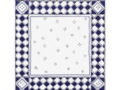 Rivestimento / pavimento in ceramicaANTICO VIETRI ETRUSCA - CERAMICA FRANCESCO DE MAIO
