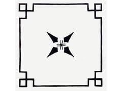 Rivestimento / pavimento in ceramicaANTICO VIETRI FORNACELLA - CERAMICA FRANCESCO DE MAIO