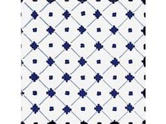 Pavimento/rivestimento in ceramicaANTICO VIETRI GADO - CERAMICA FRANCESCO DE MAIO