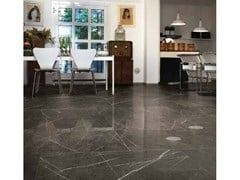 Pavimento/rivestimento in gres porcellanato effetto marmoANTIQUE MARBLE   Pantheon Marble 06 - CERIM FLORIM SPA