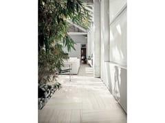 Pavimento/rivestimento in gres porcellanato effetto marmoANTIQUE MARBLE   Royal Marble 05 - CERIM FLORIM SPA