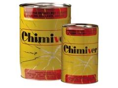 Chimiver Panseri, APIRO LACK RF 75 (A+B) Vernice resistente al fuoco