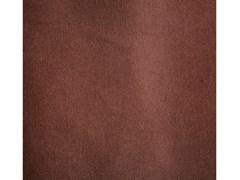 Tessuto a tinta unita da tappezzeriaAPPEAL - ALDECO, INTERIOR FABRICS