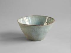 Insalatiera in ceramicaAQUALIA | Insalatiera - 101 COPENHAGEN