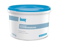 Knauf Aquapanel| Edilizia