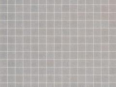 Elements Mosaic, ARÁBICO Mosaico in vetro