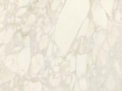 Pavimento/rivestimento effetto marmo ARABESCATO LIGHT - Maxfine Marmi