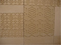 Rivestimento in pietra lecceseARABIAN - PIMAR