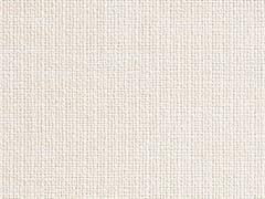 Tessuto a tinta unita voile per tendeARAMILLO - DEDAR