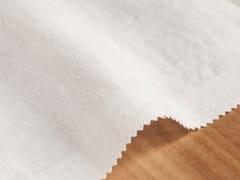 Tessuto in linoARCA - EQUIPO DRT