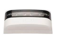 Wall washer a LED in alluminioARCADA - LINEA LIGHT GROUP