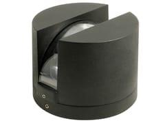 Proiettore per esterno a LED in policarbonatoARCADA_X - LINEA LIGHT GROUP