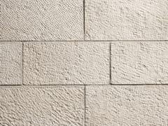 Rivestimento in pietra ricostruitaARCADIO P41 - GEOPIETRA