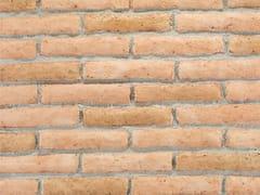 Rivestimento in pietra ricostruitaARCHEO MURO - NEW DECOR