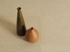 TWS, ARCHI GREIGE Pavimento/rivestimento in pietra naturale