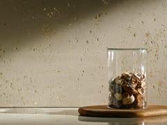 Novacolor, ARCHI+ PIETRA INTONACO Finitura decorativa in polvere a base di calce idraulica