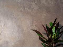 Novacolor, ARCHI+ PIETRA Rivestimento murale in polvere a base di calce idraulica