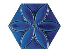 Rivestimento tridimensionale in ceramicaARCHITECTURAL - KAROISTANBUL