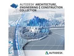 AUTODESK, ARCHITECTURE, ENGINEERING & CONSTRUCTION Strumenti CAD e BIM per la gestione di progetti