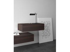 Dressers & Bedside tables