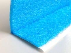 Fascia in polietilene espanso adesivaARCO FASCIA - ARCOBALENO 2