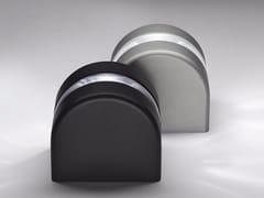 Proiettore per esterno a LED in alluminioARCO - PURALUCE