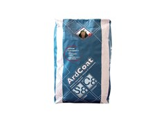 ARD RACCANELLO, ARDCOAT C8/S8 Adesivo rasante per sistemi di isolamento termico a cappotto