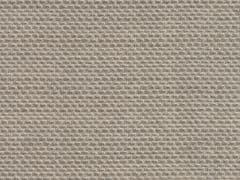Tessuto in lana e cotoneAREQUIPA - KOHRO