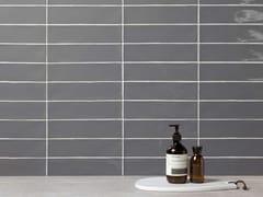 Harmony, POITIERS Pavimento/rivestimento in ceramica per interni