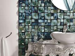 Rivestimento in ceramica per interni DECORATIVE SHAMIAN -