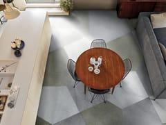 DSG Ceramiche, ARGILLA | Pavimento/rivestimento  Pavimento/rivestimento