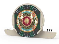 Mobile per freccetteARGO - VISMARA DESIGN