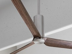 Ventilatore da soffittoARIACHIARA 01 - CEADESIGN