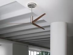 Ventilatore da soffittoARIACHIARA 03 - CEADESIGN