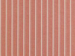 Tessuto a righe in fibra sinteticaARIADNA - GANCEDO