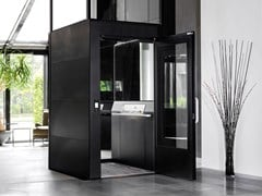 ASCENSORE ARITCO HOMELIFT ACCESS - ARITCO LIFT