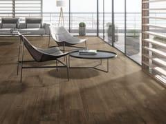 Inalco, ARIZONA Pavimento/rivestimento in gres porcellanato effetto legno