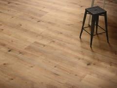 Pastorelli, ARKÈ | Pavimento/rivestimento per interni  Pavimento/rivestimento per interni