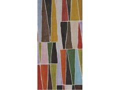 Mosaico in vetroARLECCHINO - DG MOSAIC