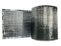 DRACO, ARMOSHIELD C - B Tessuto di rinforzo in fibra di carbonio