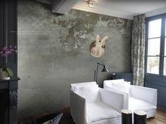 Arno des murs