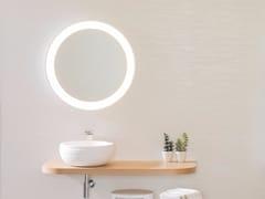 KRION, ARO | Specchio  Specchio