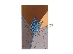 EDILFERRO TRAVEST, ART. 5100 - 5100.I | Profilo paraspigolo  Profilo paraspigolo