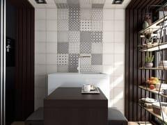 EQUIPE CERAMICAS, ART NOUVEAU Pavimento/rivestimento in ceramica
