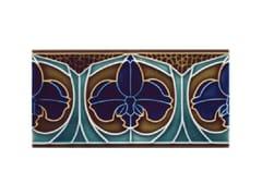 Greca in ceramicaART NOUVEAU | Greca - KAROISTANBUL