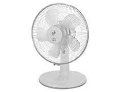 Ventilatore da tavoloARTIC N GR - S&P ITALIA
