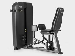 Multigym ARTIS® - ABDUCTOR - TECHNOGYM