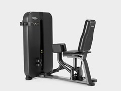 Multigym ARTIS® - ADDUCTOR - TECHNOGYM
