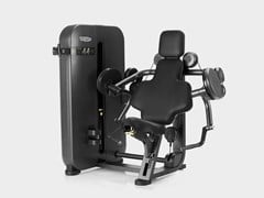 Multigym ARTIS® - ARM CURL - TECHNOGYM
