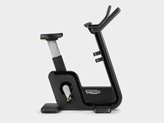 Cyclette ARTIS® BIKE - TECHNOGYM